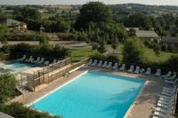 Camping la Grange de Monteillac • éco-Tourisme • SEVERAC L EGLISE