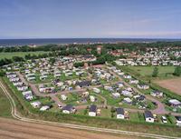 Camping Les Peupliers • éco-Tourisme • MERVILLE FRANCEVILLE PLAG