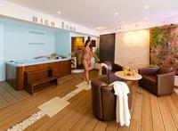 Hôtel Restaurant & SPA Plaisir - ÎLE DE RE • éco-Tourisme • LE BOIS PLAGE EN RE (1)