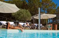 Hôtel Restaurant & SPA Plaisir - ÎLE DE RE • éco-Tourisme • LE BOIS PLAGE EN RE (2)