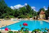 Village-Center Loisirs Aqua Viva • éco-Tourisme • CARSAC AILLAC