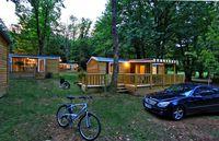 Camping de Maillac • éco-Tourisme • STE NATHALENE (1)