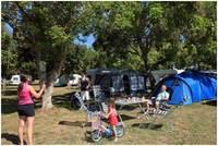 Camping de Maillac • éco-Tourisme • STE NATHALENE (2)