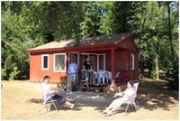 Camping de Maillac • éco-Tourisme • STE NATHALENE (3)