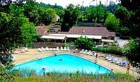 Villagecenter Loisirs Le Moulin de David • éco-Tourisme • GAUGEAC