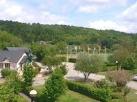 Camping Risle Seine - Les Etangs • éco-Tourisme • PONT AUDEMER