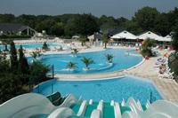 Camping Menez-Lanveur • éco-Tourisme • COMBRIT