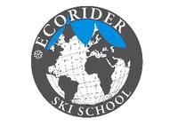 ecorider ski school • éco-Tourisme • LES HOUCHES