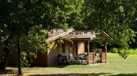 Camping Sites et Paysages Le Moulin**** • éco-Tourisme • MARTRES TOLOSANE (2)