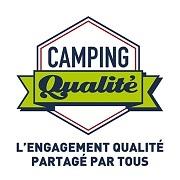 Camping Municipal les Gabarreys • éco-Tourisme • PAUILLAC (2)