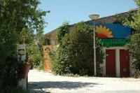 Chez Gendron • éco-Tourisme • ST PALAIS