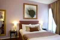 Hôtel d'Aragon • éco-Tourisme • MONTPELLIER (1)