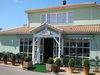 Airporthotel (Fasthotel) • éco-Tourisme • MAUGUIO