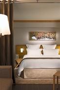 HOTEL LE MORGANE **** • éco-Tourisme • CHAMONIX MONT BLANC
