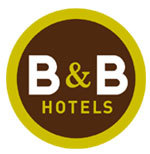 Hôtel B&B Nantes Centre • éco-Tourisme • NANTES