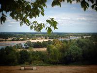 Camping Chantepie • éco-Tourisme • SAUMUR
