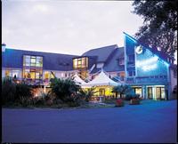 GOLFE HOTEL • éco-Tourisme • VANNES