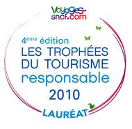 Sunêlia Berrua • éco-Tourisme • BIDART
