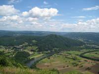 Camping Baretous-Pyrénées • éco-Tourisme • ARAMITS