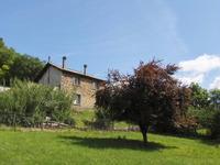 Aire du Temps - gîte & petit camping dans les Hautes-Pyrénées • éco-Tourisme • SIRADAN
