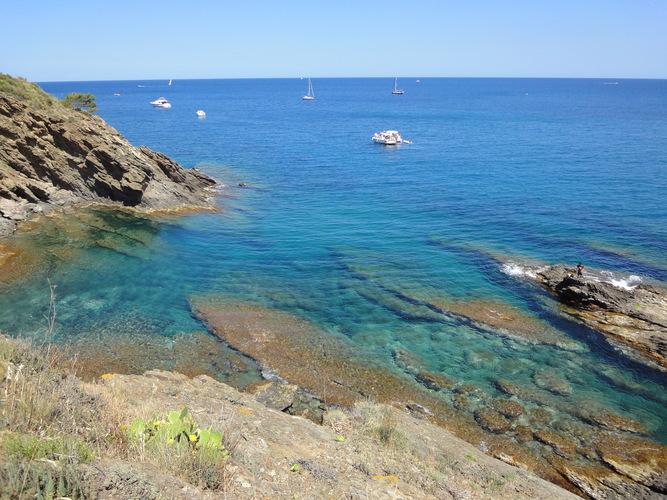 argeles-sur-mer-tourisme