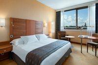 Hilton Strasbourg • éco-Tourisme • STRASBOURG
