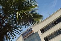 Park Inn Lyon Ouest • éco-Tourisme • LA TOUR DE SALVAGNY