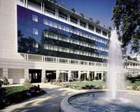 Hôtel Radisson BLU Aix-les-Bains • éco-Tourisme • AIX LES BAINS