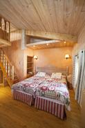 Hôtel le Samovar • éco-Tourisme • VAL D ISERE (3)