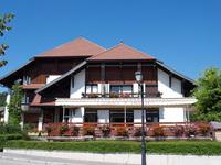 Hôtel Auberge d'Argonay • éco-Tourisme • ARGONAY