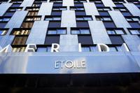 Le Méridien Etoile • éco-Tourisme • PARIS 17EME ARRONDISSEMENT