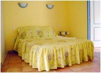 La Villa les Hesperides Meublé & Chambre d'hôte • éco-Tourisme • GRIMAUD (1)