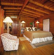 Hôtel Epi Plage • éco-Tourisme • RAMATUELLE (2)