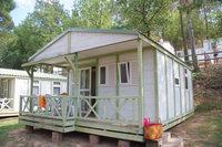 Camping Club Le Ruou • éco-Tourisme • VILLECROZE (3)