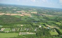 Castel Camping La Garangeoire • éco-Tourisme • ST JULIEN DES LANDES