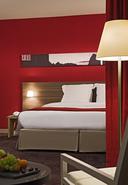 HOTEL LES AIGLONS*** Resort & Spa • éco-Tourisme • CHAMONIX MONT BLANC