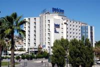 Hôtel Park Inn Nice • éco-Tourisme • NICE