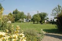 Camping Le Rayonnement • éco-Tourisme • ROCHEFORT