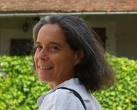 Anne Claire Viale Masson • hypnothérapeute  • LAVASINA