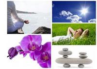 Valérie Degeorges • hypnothérapeute  • SALLANCHES