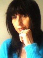 Maureen Richard • hypnothérapeute  • EU