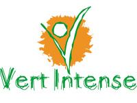 Vert Intense • éco-Tourisme • ST CLAUDE