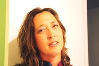 Nathalie De Mesmay • kinésiologue • PERPIGNAN
