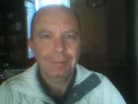 Arnaud Daugy • hypnothérapeute  • POUGUES LES EAUX