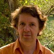 Michel Jacquot • hypnothérapeute  • LA BOISSIERE
