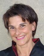 Nathalie Roudil-Paolucci • hypnothérapeute  • AJACCIO