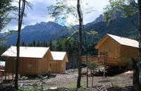 Evasion au naturel • éco-Tourisme • ST BERNARD (1)