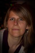 Véronique Jeanne • hypnothérapeute  • BAYEUX