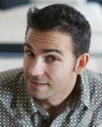 Stephane Lozach • kinésiologue • SETE