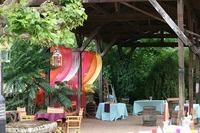 A la Roche Bleue en Val Lamartinien • éco-Tourisme • LA ROCHE VINEUSE (1)